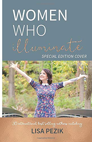 Women Who Illuminate
