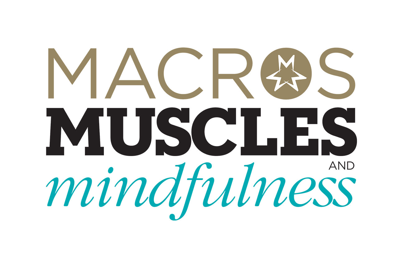 Macros, Muscles, and Mindfulness Program