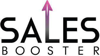 SalesBooster Lead Generation Program